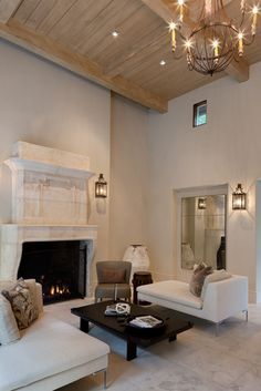 40 awesome welcoming warm neutrals warm paint colors images in rh pinterest com