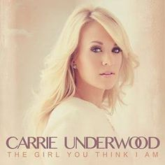 Image result for carrie underwood fan made covers
