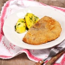 kochschule | kochen und küche | germteig rezepte | pinterest ... - Kochen Und Küche
