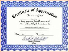 Doctor Antique Planter appreciation Novelty Diploma