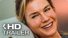BRIDGET JONE'S BABY Trailer 2 German Deutsch (2016)