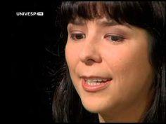 Literatura Fundamental 27 - O Estrangeiro - Cláudia Amigo Pino