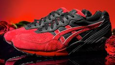 0d752a9bee Asics Gel-Sight