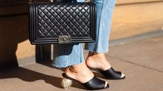 What to Buy from Net-A-Porter's Summer Sale