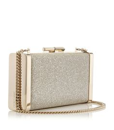 Shop Jimmy Choo at Harrods and earn Rewards points, in-store and online. Fashion Handbags, Purses And Handbags, Fashion Bags, Jimmy Choo, Unique Purses, Purse Styles, Luxury Bags, Clutch Purse, Evening Bags