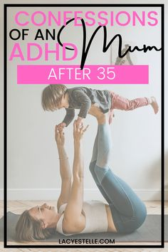 Does it get easier? Does it always feel like an uphill battle? One mom has been in the trenches and come out the other side. This is her ADHD story. Adult Adhd, Adhd Kids, Confessions, Battle, Mindfulness, Relationship, Mom, Feelings, Life