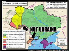 Avem motive sa-i plangem pe ucraineni? Turkic Languages, Semitic Languages, Romanian Revolution, Dna Genealogy, Blue Green Eyes, Indian Language, Rugs On Carpet, Map, Mystery