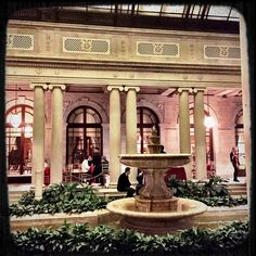 Frick Collection-NYC