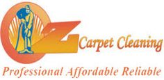 Professional Carpet Cleaning Services for home, commercial and Industrial area in melbourne.