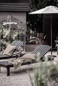 Outdoor Spa, Outdoor Life, Outdoor Gardens, Outdoor Living, Outdoor Decor, Balcony Plants, Garden Deco, Outside Living, Dream Garden