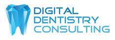 Dentistry, Logo Design, Branding, Digital, Logos, Brand Management, Logo, Dental, Identity Branding