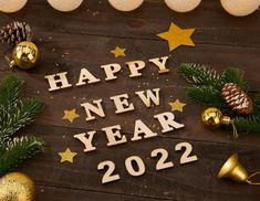 happy new year 2022 images, new year 2022 pictures, new year 2022 images download, happy new year 2022 photo hd, new year wishes 2022, new year picture New Year Pictures, Happy New Year Images, New Year Wishes, Spring Festival, Page Design, Mobile Wallpaper, Background Images, Design Elements, Festival Background