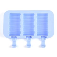Ice Cube Trays, Ice Tray, Ice Cubes, Rose Gold Pen, Ice Pop Maker, Frozen, Popsicle Molds, Ice Pops, Popsicles
