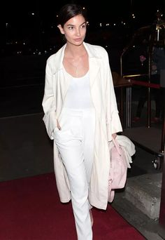 lily-aldridge-look-total-white-red-carpet-steal-the-look