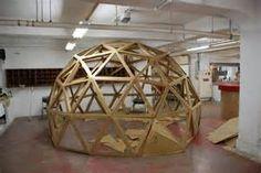 ドーム型建築 - Bing 画像