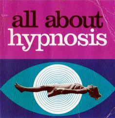 Hypnosis  http://www.habitbreakers.co.nz