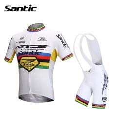 156.51$  Watch here - http://alis5i.worldwells.pw/go.php?t=32487038607 - Cycling Jersey Short Sleeve Men Sportswear MTB Bicycle Cycling Sets Quick Dry Anti-Sweat Breathable Outdoor Fitness Suits Cloth