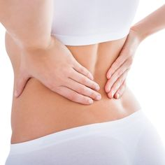 Lower back pain can be annoying and highly uncomfortable. If you are a victim, do these exercises regularly to get rid of lower back pain. Lower Back Pain Relief, Neck And Back Pain, Low Back Pain, Headache Remedies, Home Remedies, Natural Remedies, Lower Back Exercises, Fibromyalgia Pain, Sciatica Pain