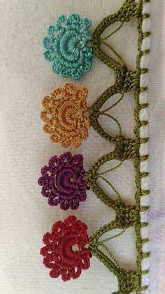 HUZUR SOKAĞI (Yaşamaya Değer H | Crochet