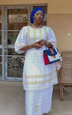 Latest African Fashion Dresses, Lace Skirt, Clothing, Skirts, African Women, Outfits, Skirt, Outfit Posts, Kleding