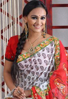 Afsana Ara Bindu Best Photo Gallery Filmnstars Latest Gossip Wallpaper Gallery Hd Images