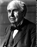 Thomas Alva Edison February 1847 – October 1931 was an American inventor, scientist, and businessman who developed many devices that. Alva Edison, Baby Boomer, People Of Interest, Back In The Day, Change The World, A Good Man, Famous People, In This Moment, Face