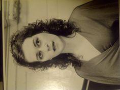 Daphne Foreman