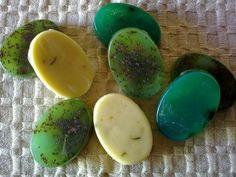 Como fazer sabonete artesanal - 5 passos (com imagens)