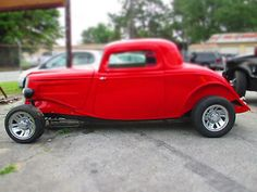 Ford : Other Coupe 3 window Other replica 1934 Ford 3 window coupe fiberglass - http://www.legendaryfind.com/carsforsale/ford-other-coupe-3-window-other-replica-1934-ford-3-window-coupe-fiberglass/