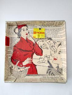 mano kellner, art box nr 357, tilbud 2
