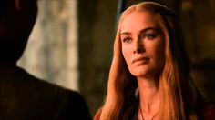 Power is Power! Cersei Lannister One of her best quotes don't you think?