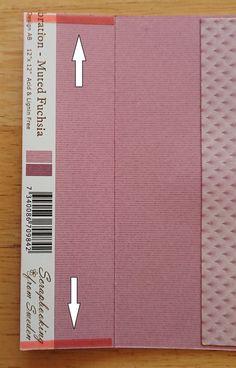Kuvertkort med tutorial | Kristinas Scrapbooking Blogg Card Wallet, Cardmaking, Rhinestones, Scrapbooking, Cards, Free, Envelopes, Albums, Tutorials