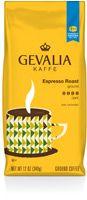 Gevalia In Store - Espresso Roast
