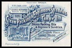 SteamPackingSundries150
