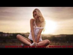 BEST HARDSTYLE OCTOBER 2015 [NEW SONGS] - YouTube News Songs, October, Youtube, Musik, Youtubers, Youtube Movies