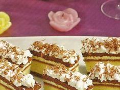 Prajitura Corso Romanian Desserts, Homemade Cakes, Bread Baking, Waffles, Sweet Treats, Cooking Recipes, Sweets, Cookies, Breakfast