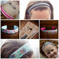 Re-pin it to win it!  The Funky Monkey Giveaway: $75 Shop Credit from Doonbug Designs - 2 WINNERS!  Ends 6/22/15