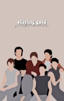 You loved them in the film and book, so get ready to read about what a relationship with them would be like. My preferences include - Ponyboy Curtis Sodapop C. The Outsiders Steve, The Outsiders Ponyboy, The Outsiders Cast, The Outsiders Preferences, The Outsiders Imagines, Ralph Macchio The Outsiders, Young Matt Dillon, What's A Relationship, Kid Cobra