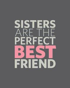 18 Best Memes Sister Images Sisters Frases Love My Sister
