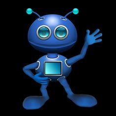 Types Of Robots, Economic Terms, Autonomous Robots, Space Tourism, Computer Vision, Use Of Technology, Good Environment, Construction Design, Deep Learning