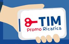 TIM Ricarica Online Special Edition: Ricarica online almeno 20 euro tra il 7 e 8 giugno per ricevere un bonus di 5 euro gratis alla ricarica successiva.