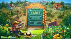 game interface - Поиск в Google