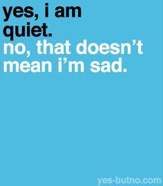 exactly !