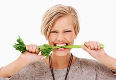 5 Must-Eat Cleansing Foods for Fall