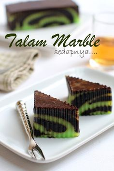 Talam Marble