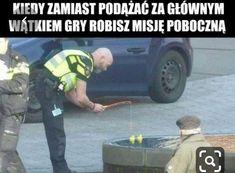 Funny Lyrics, Polish Memes, Best Memes Ever, Quality Memes, Nanami, Some Quotes, I Cant Even, Wtf Funny, Haha