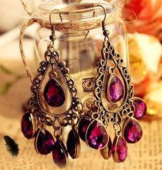 Costume jewelry for woman #Pandora #jewelry #