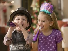 How to Celebrate New Year's With the Kids and Still Have Fun! http://www.ivillage.com/how-celebrate-new-years-baby-steal-these-ideas/6-a-308837#