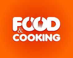 Effective Use of Spoon,Fork and Knife in Logo Design spoon fork knife based logospoon fork knife based logo Logo Restaurant, Resturant Logo, Coffee Shop Logo, Yoga Logo, Drinks Logo, Unique Logo, Logo Food, Food Design, Menu Design