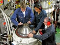 These Are Cool Chemical Engineering Jobs  Chemical Engineering